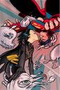 Batgirl Vol 1 41 Textless.jpg