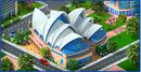World Architecture (Australia).png