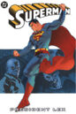 Superman President Luthor.jpg