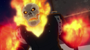 Ghost Rider Agent's of SMASH 36.png