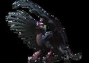 Cockatrice Dragons Dogma.png
