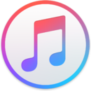 ITunes 12.2 Apple Music.png