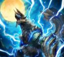 Bolt Lycan