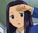 Sayo Yarai