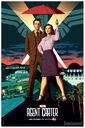 Marvel's Agent Carter Season 2 SDCC 2015 Poster.jpg