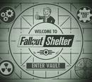 Fallout Shelter 日本語翻訳