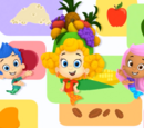 Fruit Camp!/Images