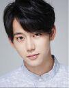 Kim Jin Tae001.jpg