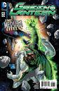 Green Lantern Vol 5 42.jpg