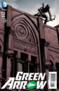 Green Arrow Vol 5 42.jpg