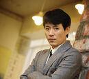Ryoo Seung Wan