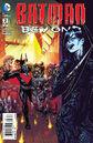 Batman Beyond Vol 5 2.jpg