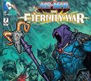 He-Man: The Eternity War Vol 1 7