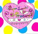 Super Love Precure!