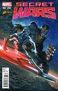 Secret Wars Vol 1 4 Comicxposure Variant.jpg