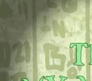 That's My Mummy