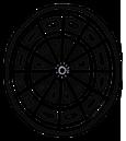 Ferris Wheel (GUOS65095).png