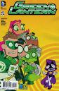 Green Lantern Vol 5 42 Variant.jpg