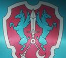 Chevaliers Sacrés