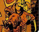 Amy McCloud (Earth-928) X-Men 2099 Special Vol 1 1.jpg