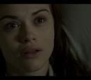 Lydia Martin (Season 5)