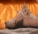 Katon - Flamme Suprême