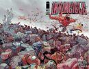 Invincible Vol 1 100 Cover G.jpg