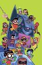 Detective Comics Vol 2 42 Textless Teen Titans Go Variant.jpg