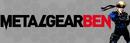 MetalGearBenHeader.png