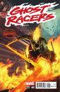 Ghost Racers Vol 1 2 Gedeon Variant.jpg
