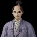 Hidetada Tokugawa (TR4).png