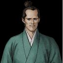 Hisamasa Azai (TR4).png