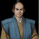 Ieyasu Tokugawa (TR4).png