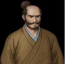 Kageie Kakizaki (TR4).png