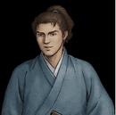 Kagekatsu Uesugi (TR4).png