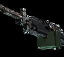 M249 (CS:GO)