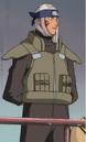 Suna Flak Jacket.png