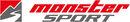 Monster Sport Logo.jpg