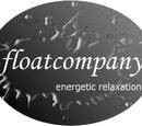 Floatcompany