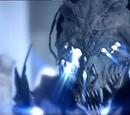 Alien (Alien Abduction 2005)