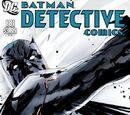 Detective Comics Vol.1 881