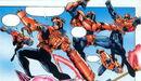 Sentries (Earth-928) X-Nation 2099 Vol 1 2.jpg