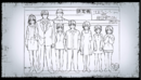 Height chart.png