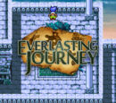 Everlasting Journey