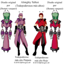 Red y purpura referencias.png