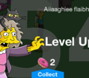 Level 54