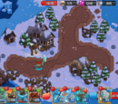 Straygull Island