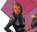 Teen Titans Vol 5 9/Images