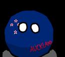 Aucklandball