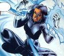X-Nation 2099 Vol 1 3/Images